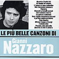 - Le Piu Belle Canzoni Di Gianni Nazzaro