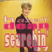 Searchin '97