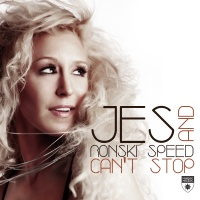 Can't Stop (Incl Bobina Remixes)