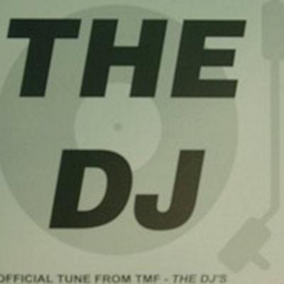 Klubbheads - Dee-Jay (EP)