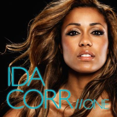 Ida Corr - One (Album)