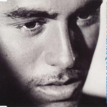 Enrique Iglesias - Bailamos (Single)