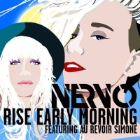 Rise Early Morning (Extended Mix)