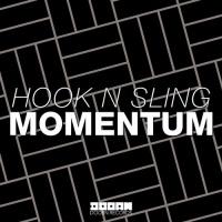 Momentum (Original Mix)