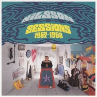 Harry Nilsson - Sessions 1967 - 1968