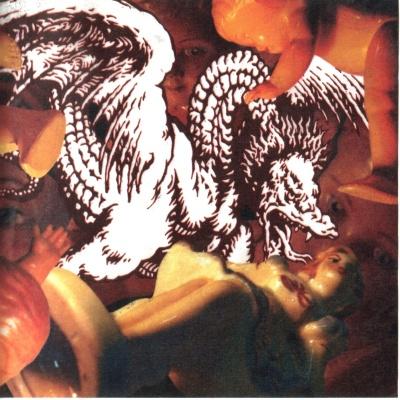 Гарик Сукачев - Барышня И Дракон (Compilation)