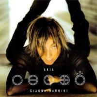 Gianna Nannini - Aria (Album)