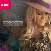 Cascada - Acoustic Sessions (Album)
