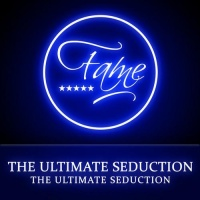 - The Ultimate Seduction