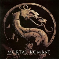 Take On The Theme From Mortal Kombat