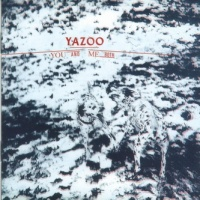 Yazoo - II. In Your Room