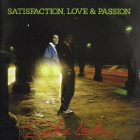 Duke Lake - Satisfacio, Love, Passion