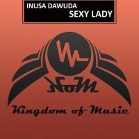 Inusa Dawuda - Sexy lady