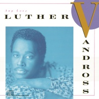 Luther Vandross - Any Love (Album)