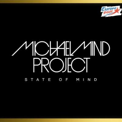 Michael Mind Project - State Оf Mind CD 2 (Album)