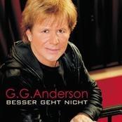 G.G. Anderson - Besser Geht Nicht (Album)