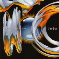 Toto - Through The Looking Glass (Album)