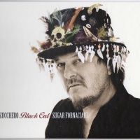 Zucchero - Black Cat (Album)