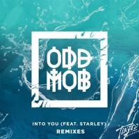 Odd Mob - Into You