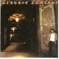 Claudio Damiani (LP)