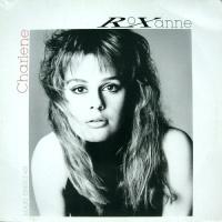 Roxanne - Bonus