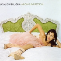 - Wrong Impression (CDS)