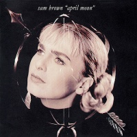 Sam Brown - April Moon (LP)