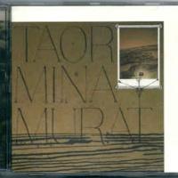 Jean-Louis Murat - Taormina (Album)
