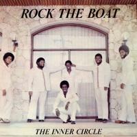 Rock The Boat (Album)