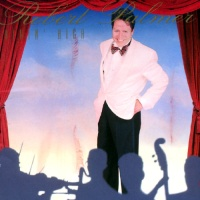 Robert Palmer - Ridin' High (Album)