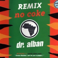 No Coke (Remix) (Single)