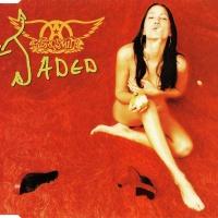 Jaded (LP)