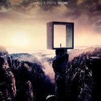 Belong (Axwell & Years Remode)