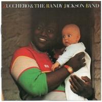 Zucchero & The Randy Jackson Band (Album)