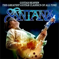 - Guitar Heaven: The Greatest Guitar Classics Of All Time (Deluxe Edition)