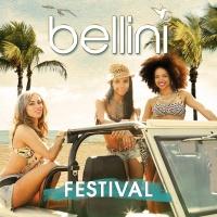 Bellini - Dança A Bossa