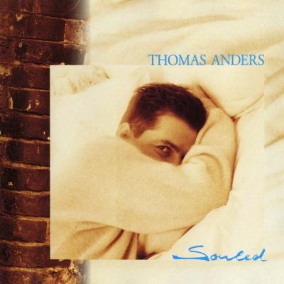 Thomas Anders - Souled (Album)