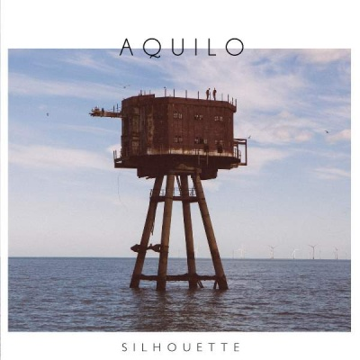 Aquilo - Silhouette (Single)