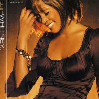 Whitney Houston - Just Whitney...
