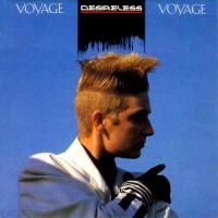 - Voyage Voyage