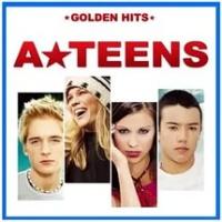 - Golden Single's