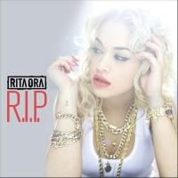 R.I.P. (Single)