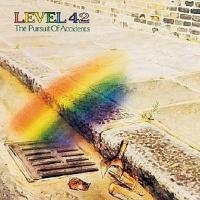 Level 42 - The Pursuit Of Accidents (Album)