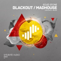 Blackout / Mad House