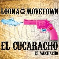 El Cucaracho El Muchacho (Single)