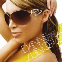 Dannii Minogue - Perfection (Single)