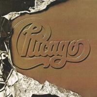 Chicago - Chicago X (2003 RM, Rhino 8122-76179-2} (Album)