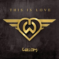 Will.I.Am - This Is Love (Album)