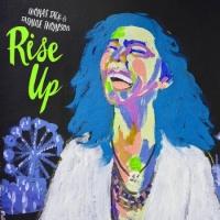 Rise Up (Original Mix)