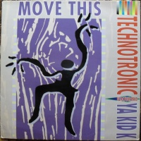 Move This